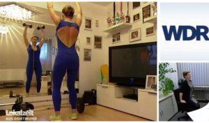natural-bodybuilderin-beim-wdr