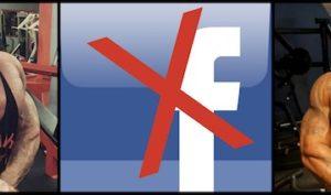 phil-bane-loescht-seine-facebook-seite