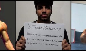 phillip-zwoll-veroeffentlicht-video-fuer-taube-und-schwerhoerige-fans