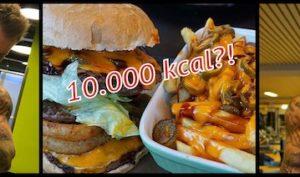 schmale-schulter-stellt-sich-dem-10-000-kcal-cheatday