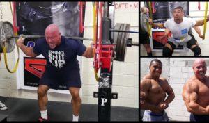 squat-battle-stand-efferding-vs-larry-wheels