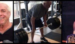 wrestling-legende-ric-flair-hebt-180kg