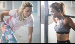 bodytactics-sophia-thiel-veroeffentlicht-ihre-eigene-sportkleidung