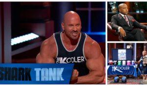 ifbb-pro-stan-efferding-in-amerikanischer-tv-show-shark-tank-banner