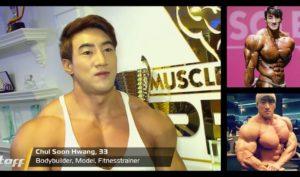 musclemania-pro-chul-soon-bei-prosieben