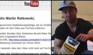 muskelmacher-laesst-video-von-martin-ratkowski-sperren