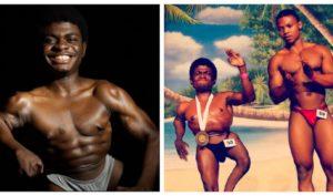 caleb-mutombo-bodybuilder-trotz-behinderung