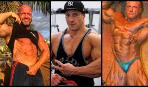 diesen-5-bodybuilding-youtubern-solltest-du-folgen