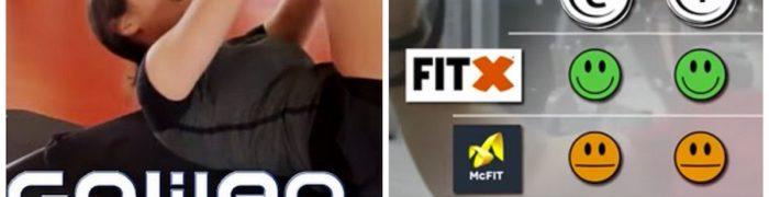 galileo-testet-mcfit-clever-fit-und-fit-x