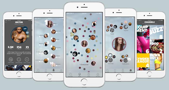 gymder-die-social-fitness-app-1