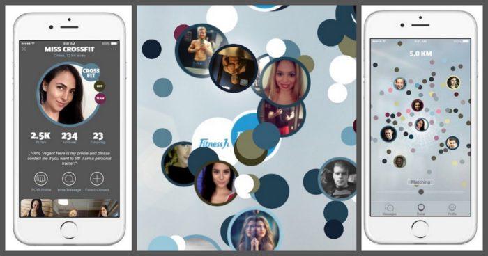 gymder-die-social-fitness-app
