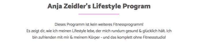 anja-zeidler-veroeffentlicht-eigenes-lifestyle-programm-1