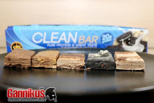 All Stars Clean Bar Erfahrung