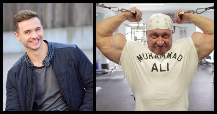fitnessoskar-lobt-roswita-ruehl