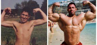 hardgainer-kevin-zeigt-seine-transformation