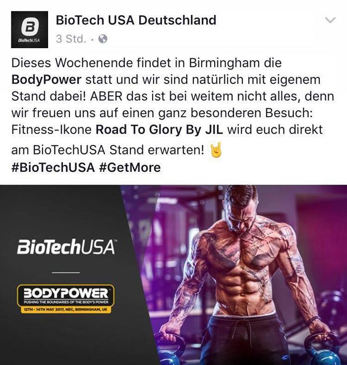 jil-von-road-to-glory-bei-biotechusa
