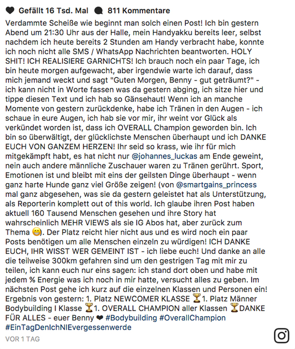 smartgains-holt-gesamtsieg-bei-erstem-wettkampf-2