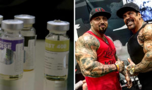 acht-jahre-anabole-steroide-die-auswirkungen