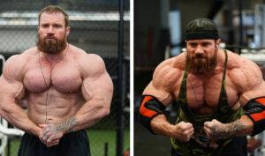 der-ehrlichste-steroidtalk-ever-ifbb-pro-seth-feroce-packt-aus