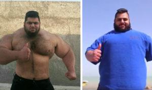 der-iranische-hulk-doch-nur-photoshop