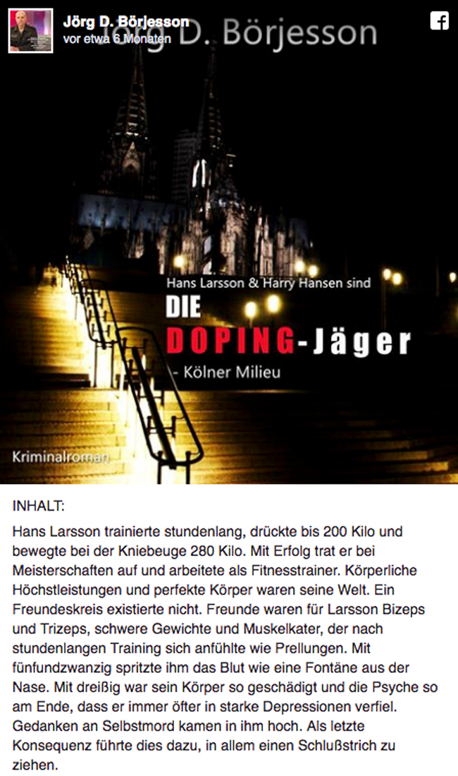 die-doping-jaeger-joerg-boerjesson-veroeffentlicht-eigenes-buch-1