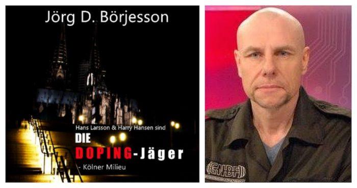 die-doping-jaeger-joerg-boerjesson-veroeffentlicht-eigenes-buch