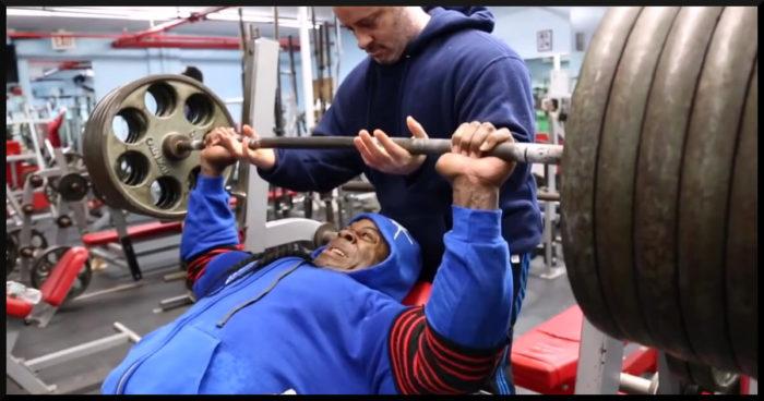 eine-effektive-methode-zur-steigerung-der-trainingsgewichte
