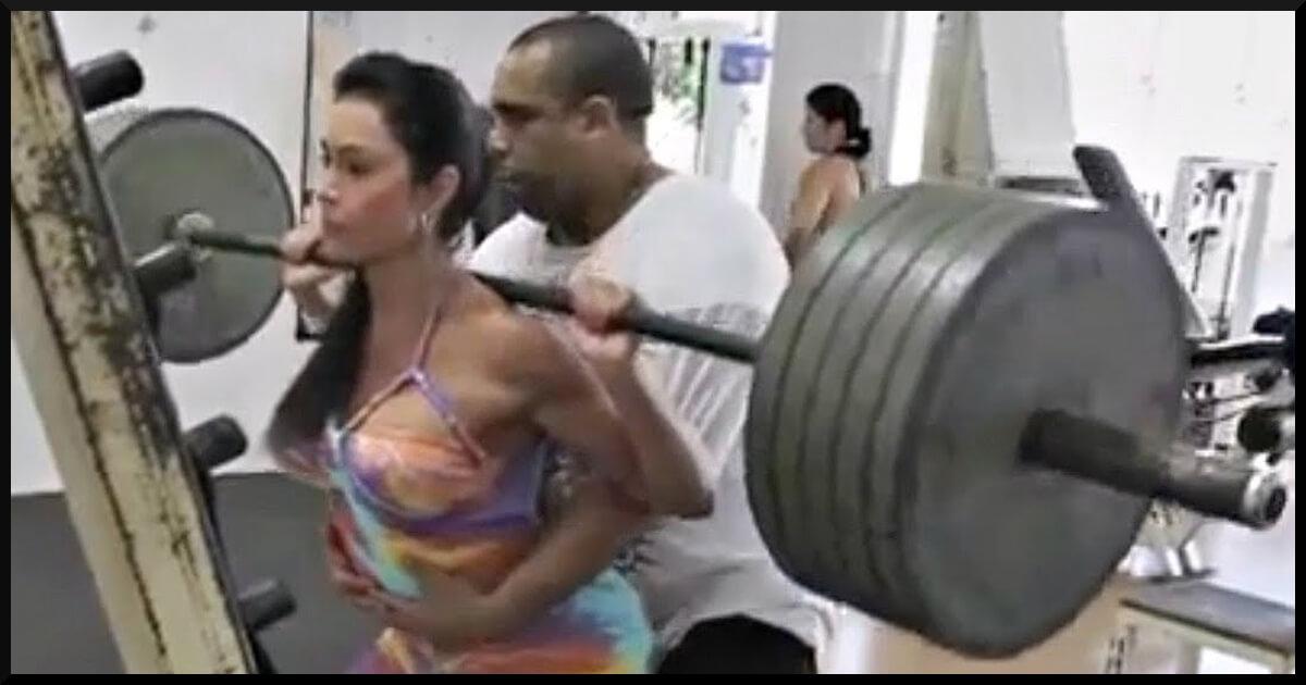 fake-gewichte-im-bodybuilding-und-kraftsport