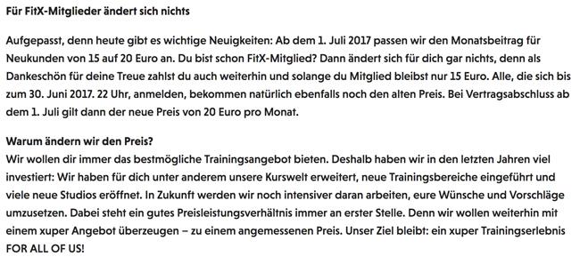 fitx-erhoeht-ab-juli-die-preise-1