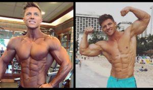 steve-cook-ueber-steroide-und-die-zukunft-des-bodybuildings