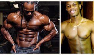 ulisses-jr-zeigt-seine-transformation