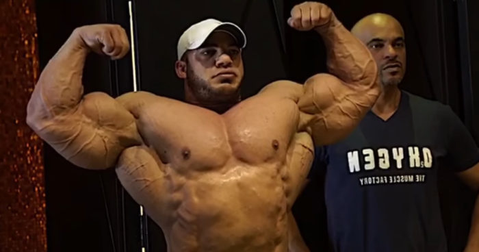 big-ramy-9-weeks-out-vom-mr-olympia-2017