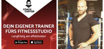 coach-carter-die-neue-fitness-app-von-flavio-simonetti