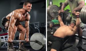das-push-pull-training-alles-was-du-wissen-musst
