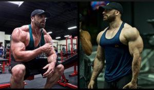 die-6-ungeschriebenen-gym-regeln
