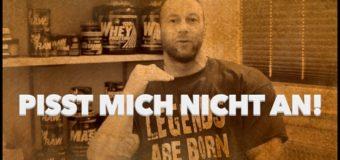 hate-wegen-sponsorenwechel-matthias-botthof-spricht-klartext
