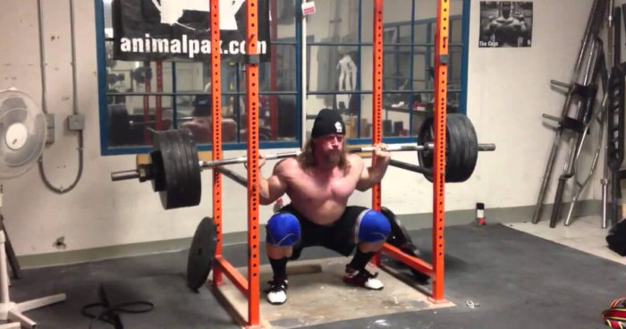 paused-squats-fuer-mehr-kraft-und-muskelmasse