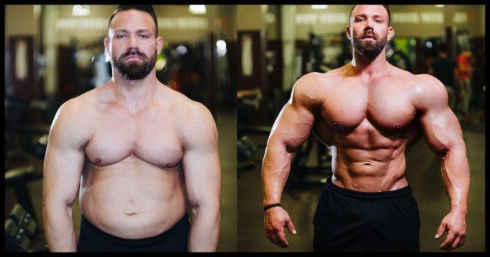 tobias-rothe-schockt-mit-fake-transformation