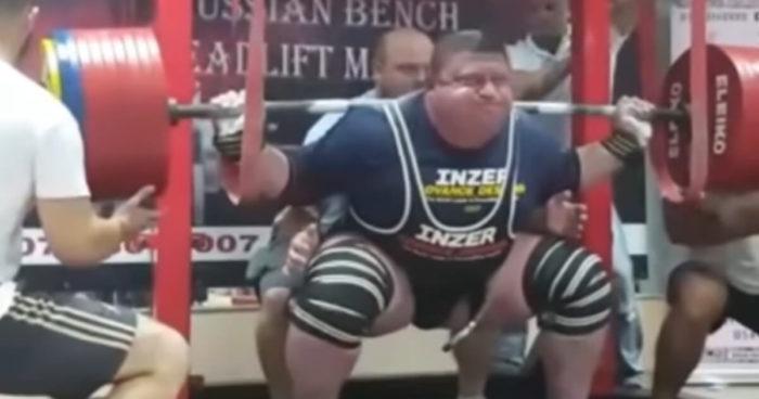 vlad-alhazov-knackt-weltrekord-mit-500-kg-kniebeuge