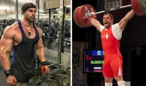 warum-du-durch-olympisches-gewichtheben-nicht-breiter-wirst