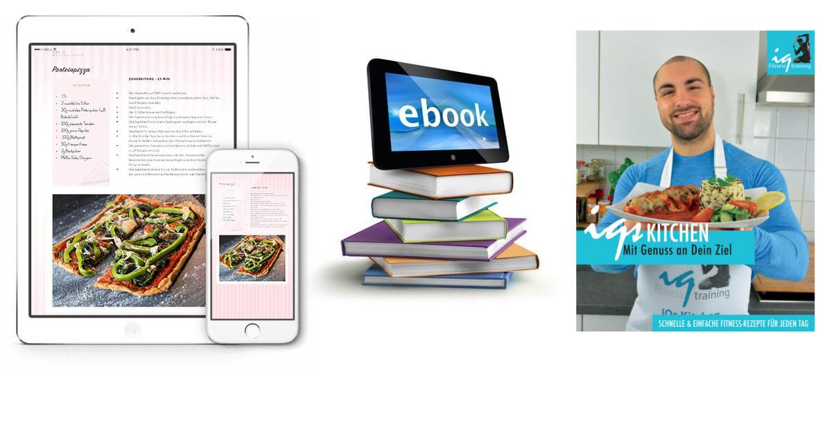 E-Book Kategorie