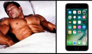 besser-schlafen-und-regenerieren-durch-smartphone-trick