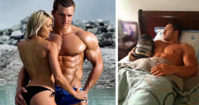 die-auswirkungen-von-sex-auf-kraft-und-performance