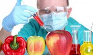die-wahrheit-ueber-gentechnisch-veraenderte-lebensmittel