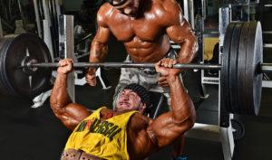 no-pain-no-gain-wie-wichtig-ist-der-muskelkater