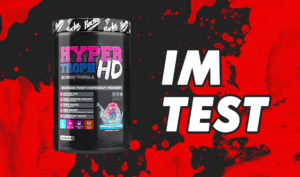 rocka-nutrition-hypertroph-hd-im-test