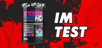 rocka-nutrition-hypertroph-hd-im-test