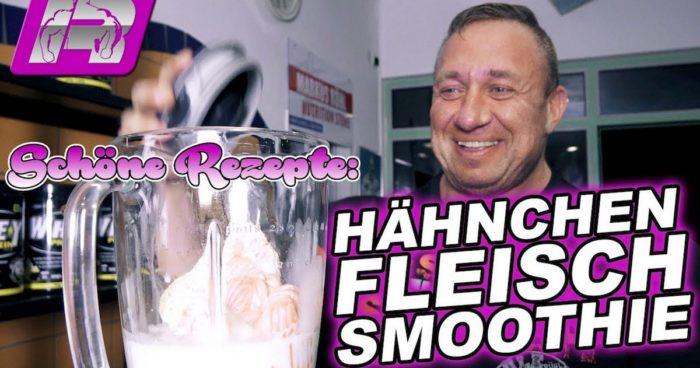 der-haehnchen-smoothie-von-markus-ruehl