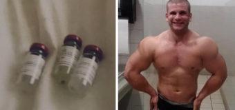 jason-genova-zeigt-seinen-steroid-stack