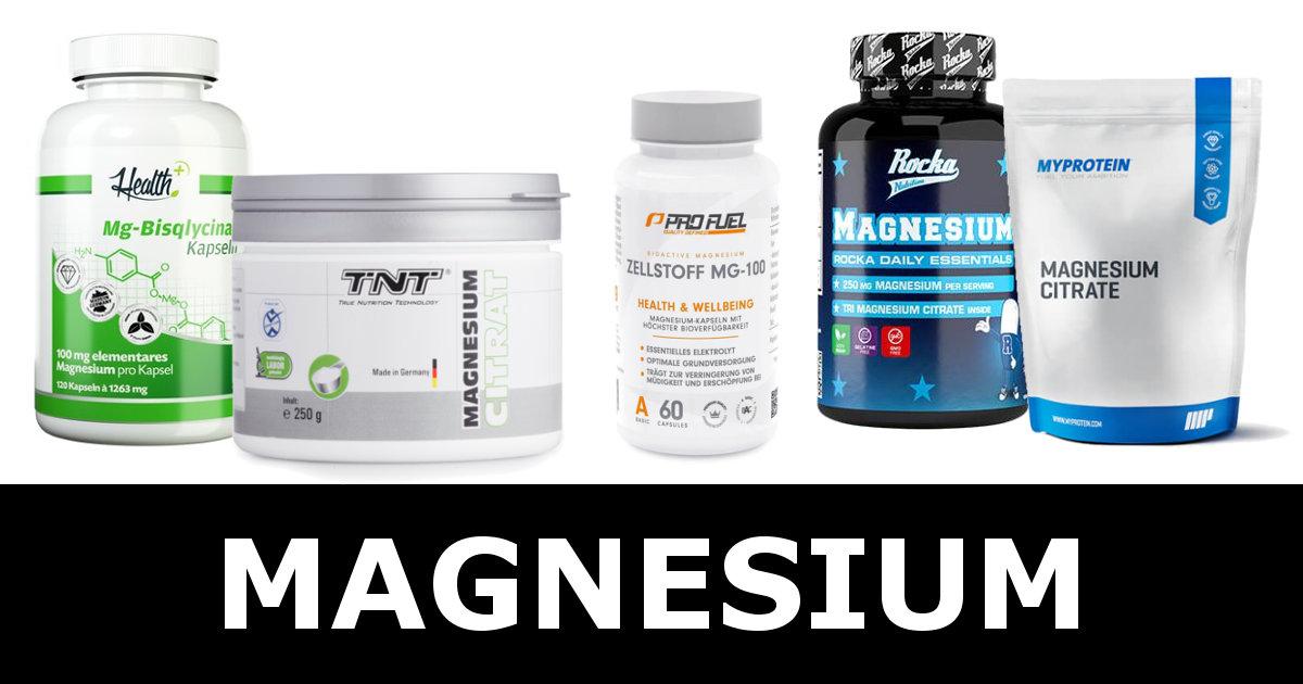 magnesium wirkung mangel berdosierung und lebensmittel. Black Bedroom Furniture Sets. Home Design Ideas